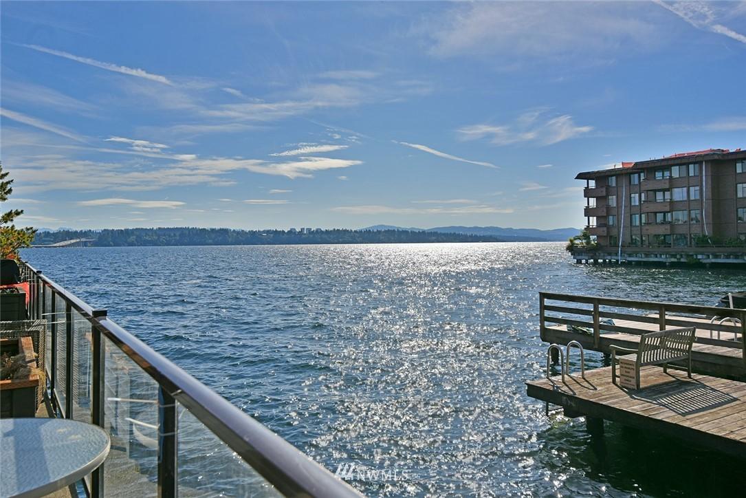 Sold Property | 2360 43rd Avenue E #401 Seattle, WA 98112 22