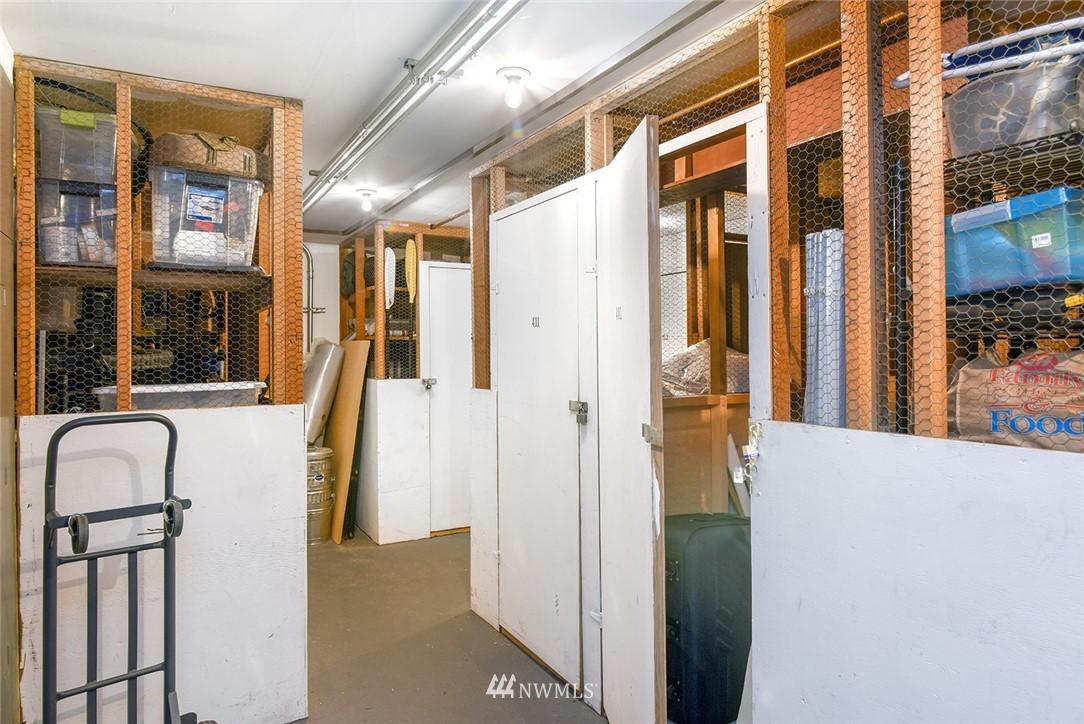 Sold Property | 2360 43rd Avenue E #401 Seattle, WA 98112 19