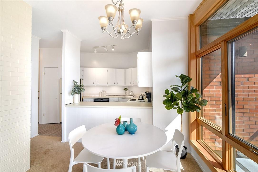 Sold Property | 2360 43rd Avenue E #401 Seattle, WA 98112 10