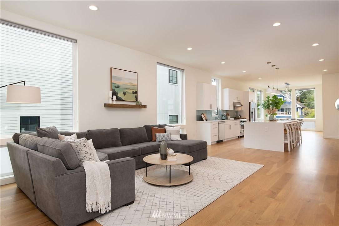 Sold Property | 5544 27th Avenue NE Seattle, WA 98105 5