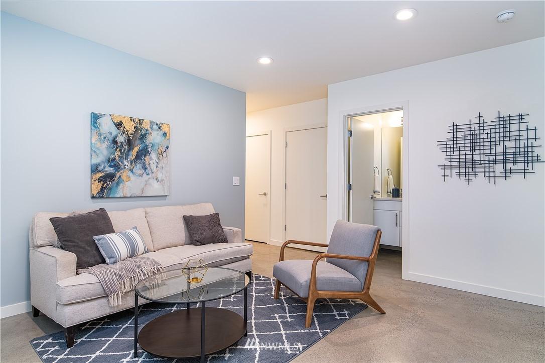 Sold Property | 5544 27th Avenue NE Seattle, WA 98105 21