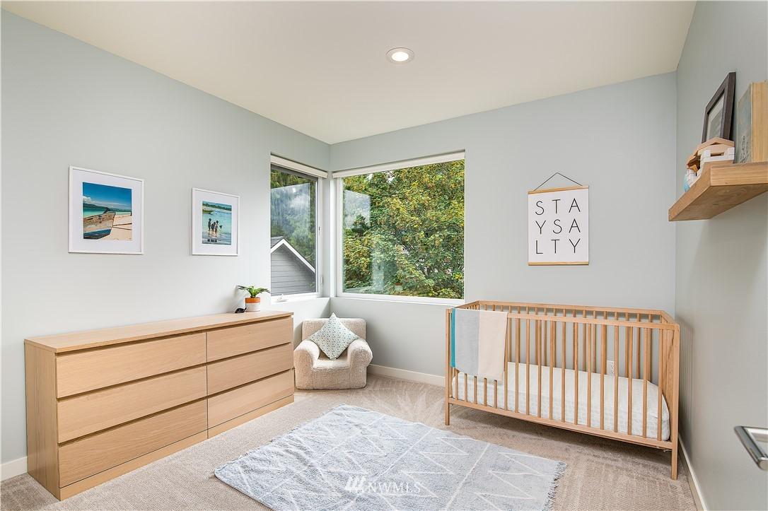 Sold Property | 5544 27th Avenue NE Seattle, WA 98105 18