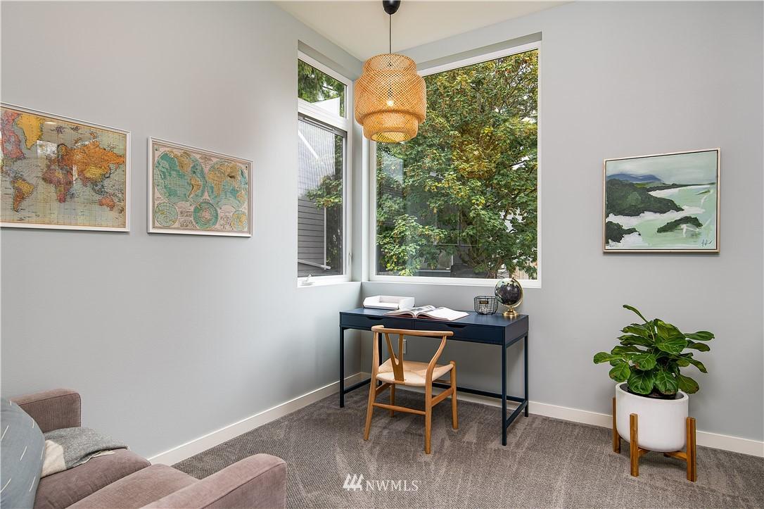 Sold Property | 5544 27th Avenue NE Seattle, WA 98105 10