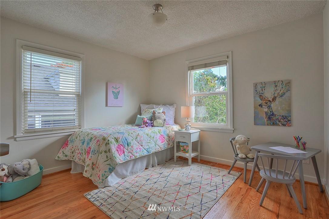 Sold Property | 7352 20th Avenue NE Seattle, WA 98115 10