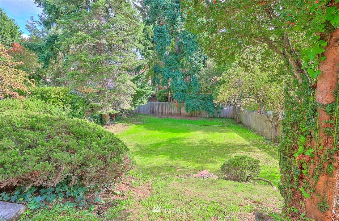 Sold Property | 7352 20th Avenue NE Seattle, WA 98115 18