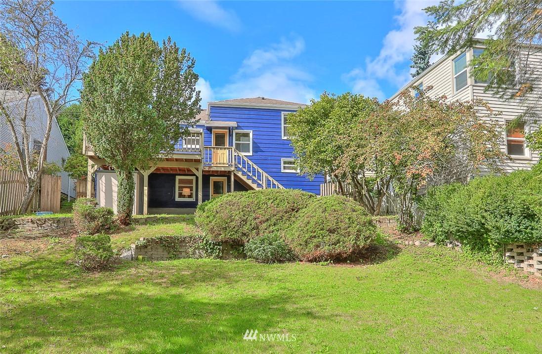 Sold Property | 7352 20th Avenue NE Seattle, WA 98115 19