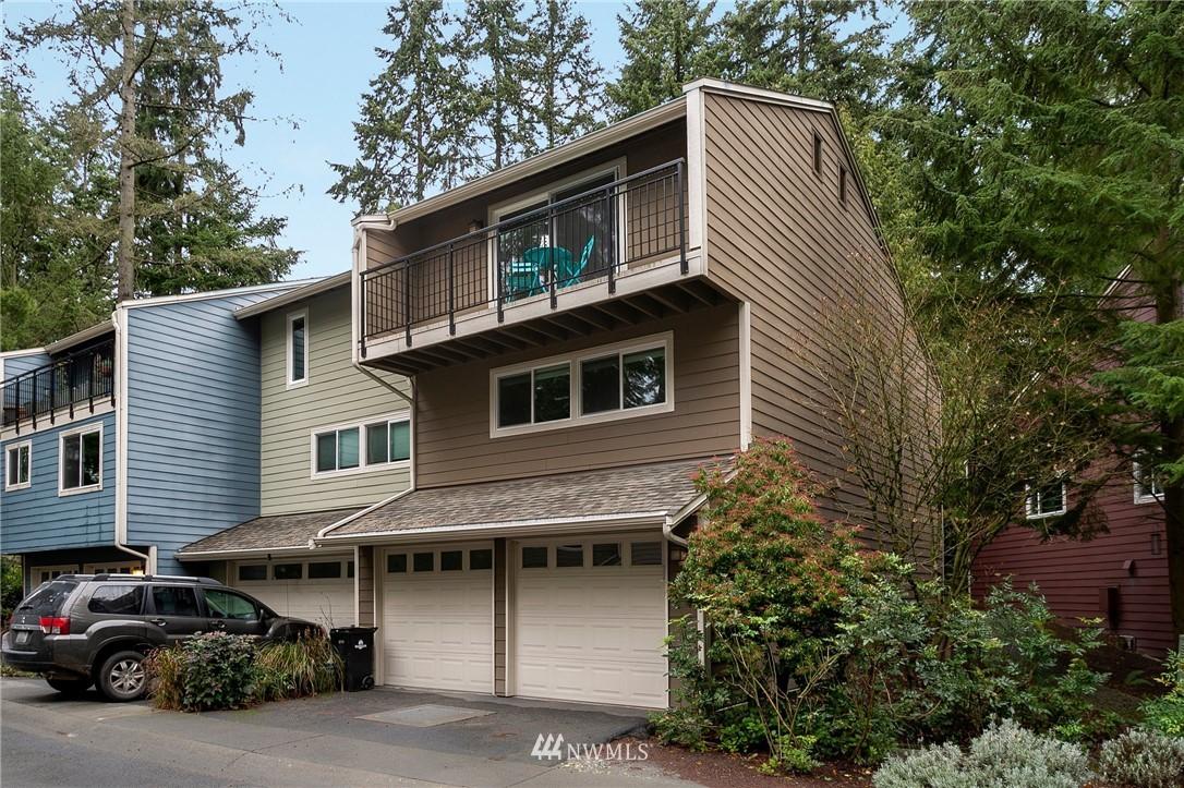 Sold Property   730 N 161st Place #15 Shoreline, WA 98133 22