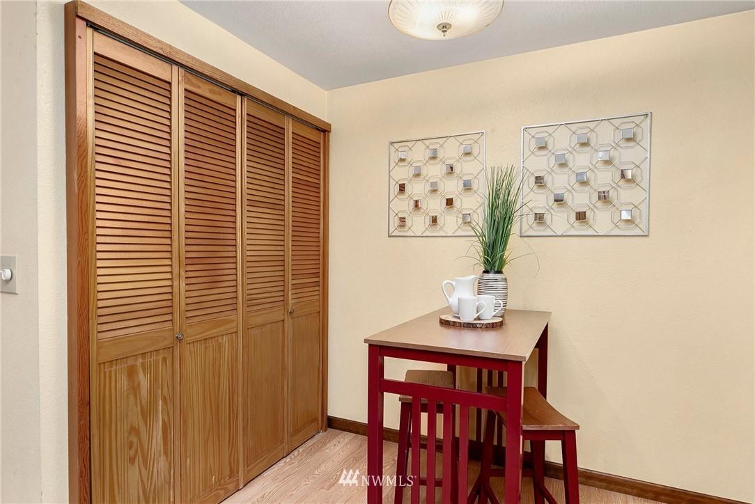 Sold Property   730 N 161st Place #15 Shoreline, WA 98133 8