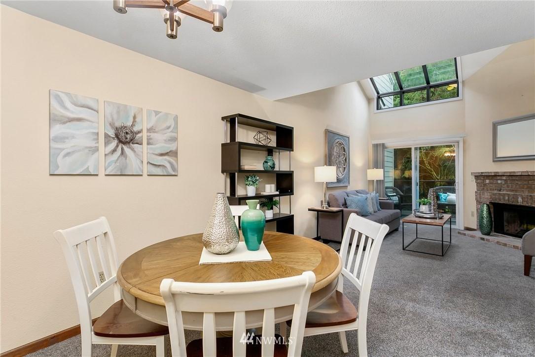 Sold Property   730 N 161st Place #15 Shoreline, WA 98133 4