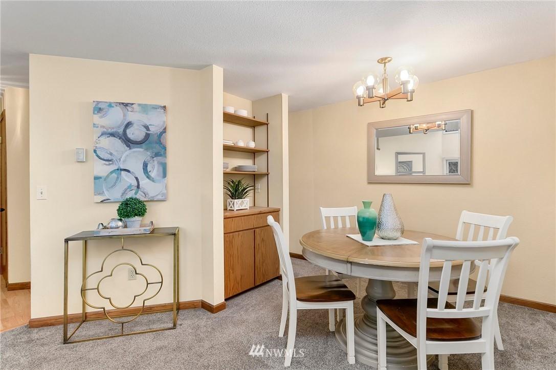 Sold Property   730 N 161st Place #15 Shoreline, WA 98133 5