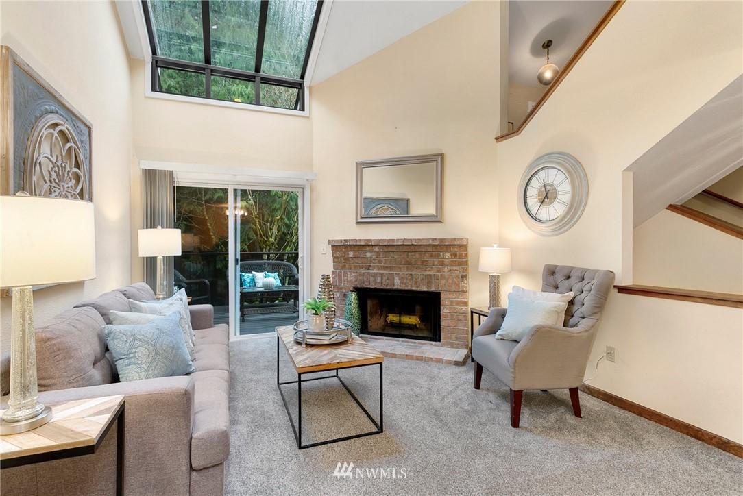 Sold Property   730 N 161st Place #15 Shoreline, WA 98133 0
