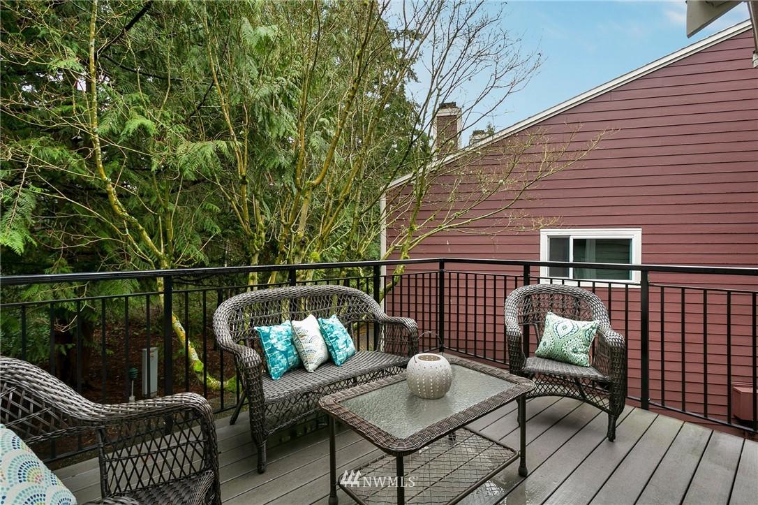 Sold Property   730 N 161st Place #15 Shoreline, WA 98133 2