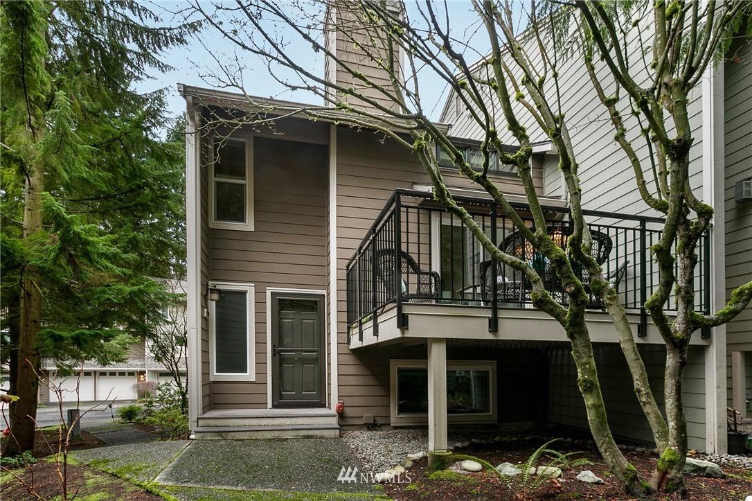 Sold Property   730 N 161st Place #15 Shoreline, WA 98133 21
