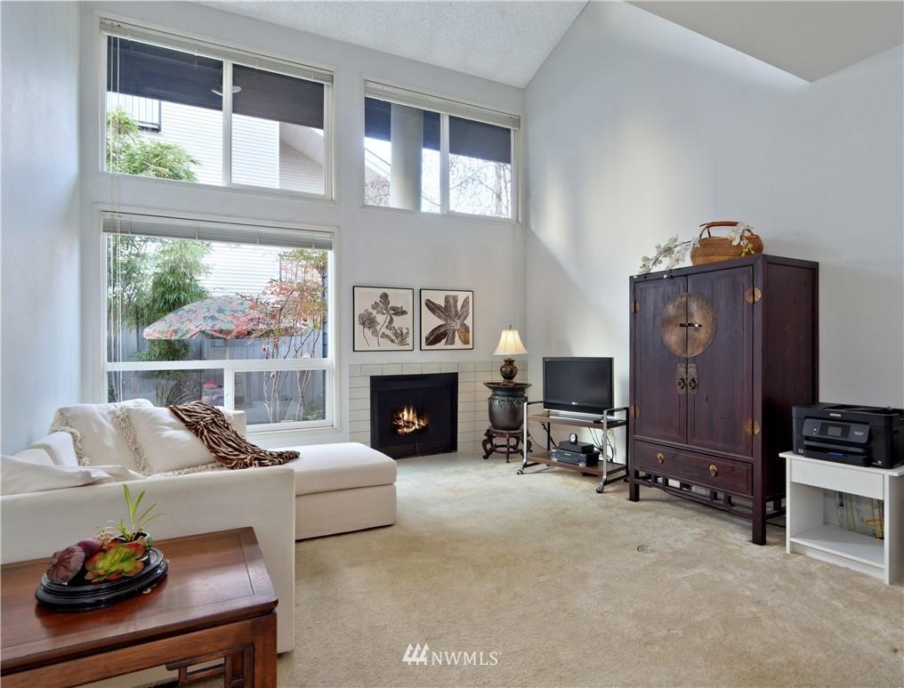 Sold Property | 1431 NW Richmond Beach Road #8 Shoreline, WA 98177 1