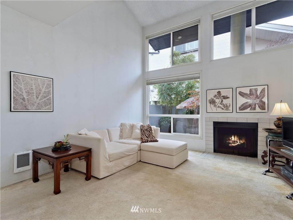 Sold Property | 1431 NW Richmond Beach Road #8 Shoreline, WA 98177 2