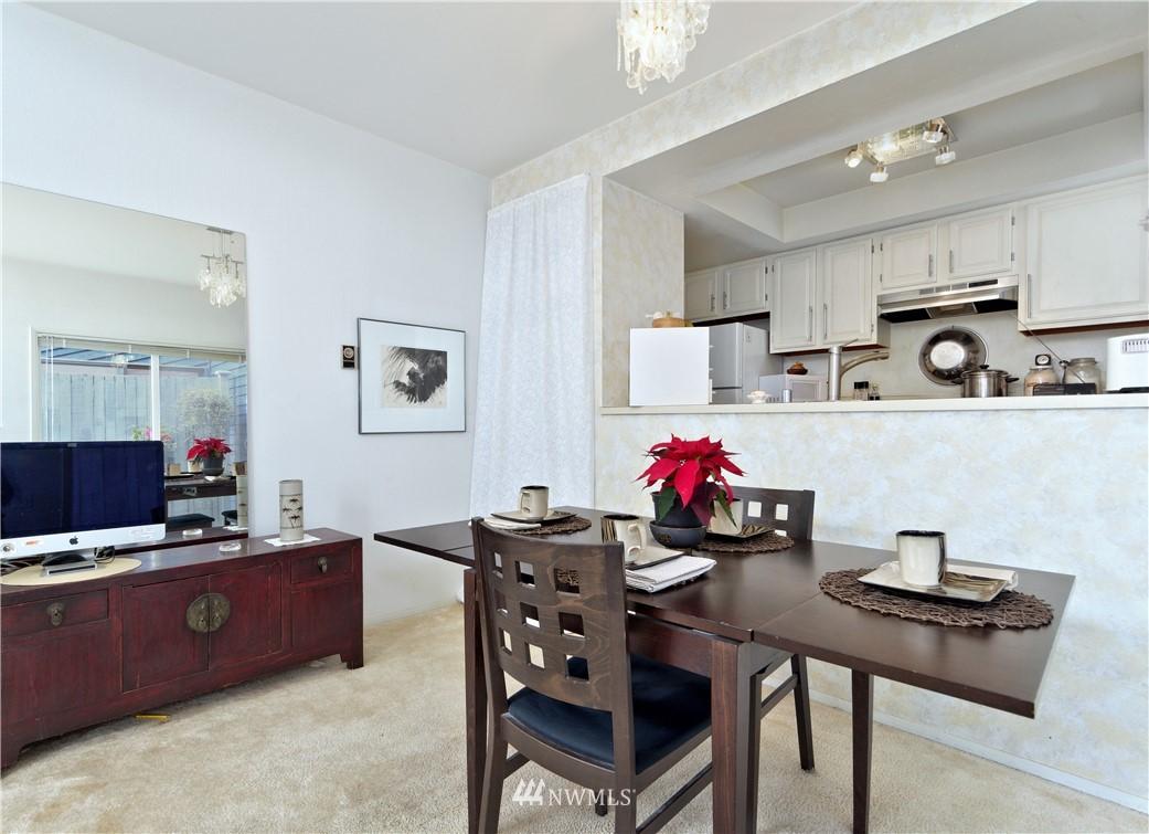 Sold Property | 1431 NW Richmond Beach Road #8 Shoreline, WA 98177 4