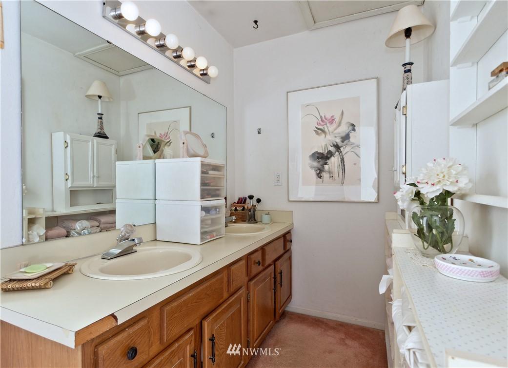 Sold Property | 1431 NW Richmond Beach Road #8 Shoreline, WA 98177 11