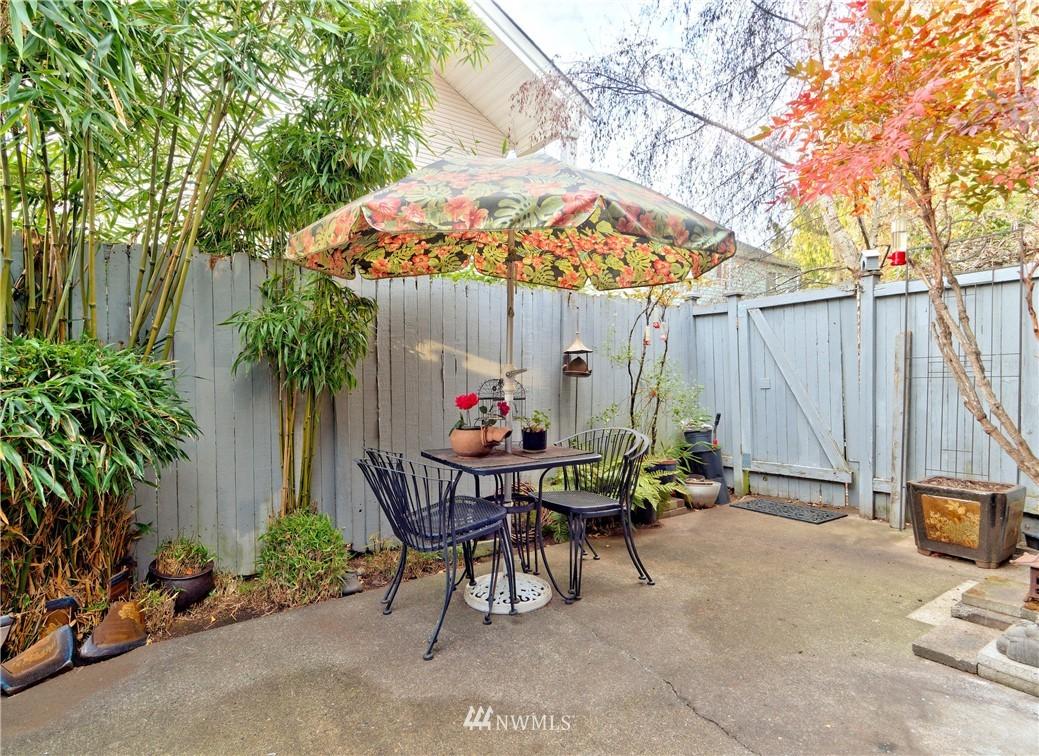 Sold Property | 1431 NW Richmond Beach Road #8 Shoreline, WA 98177 15