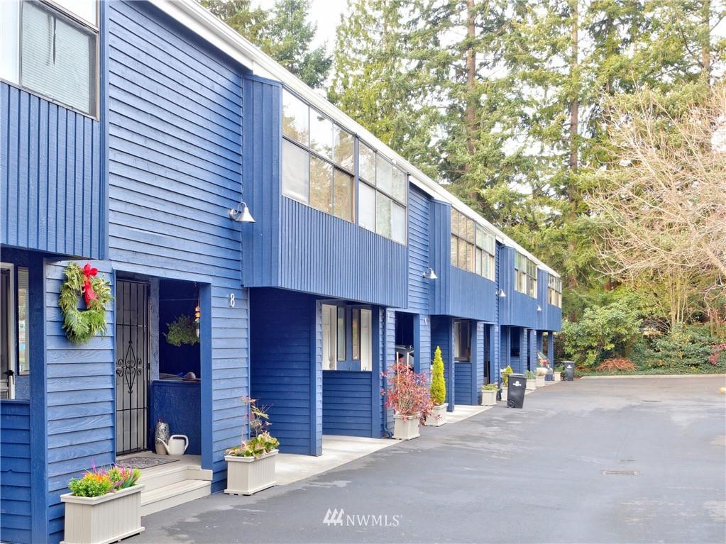 Sold Property | 1431 NW Richmond Beach Road #8 Shoreline, WA 98177 18