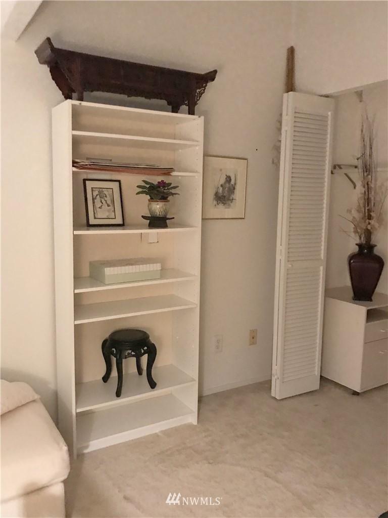 Sold Property | 1431 NW Richmond Beach Road #8 Shoreline, WA 98177 12