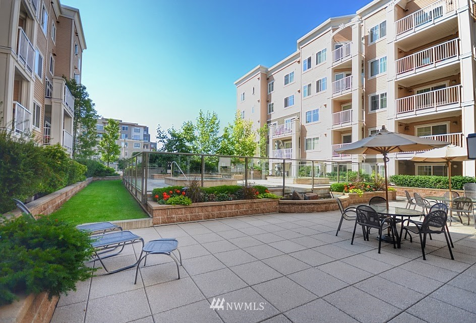 Sold Property   1549 NW 57th Street Seattle, WA 98107 24