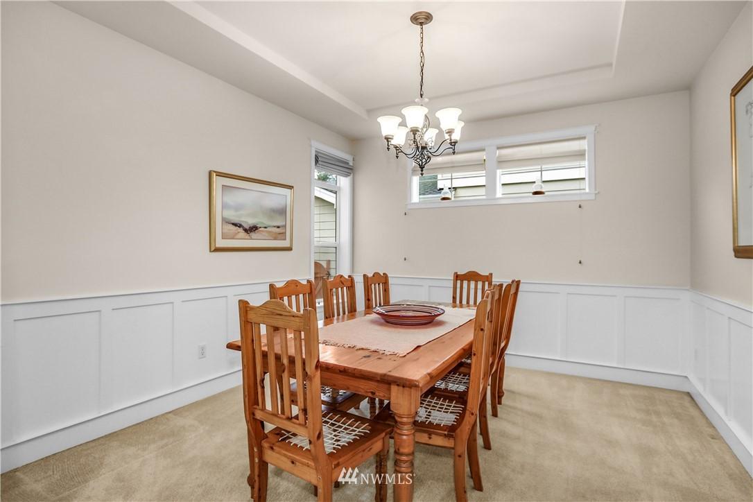 Sold Property | 1810 28th Avenue NE Issaquah, WA 98029 11