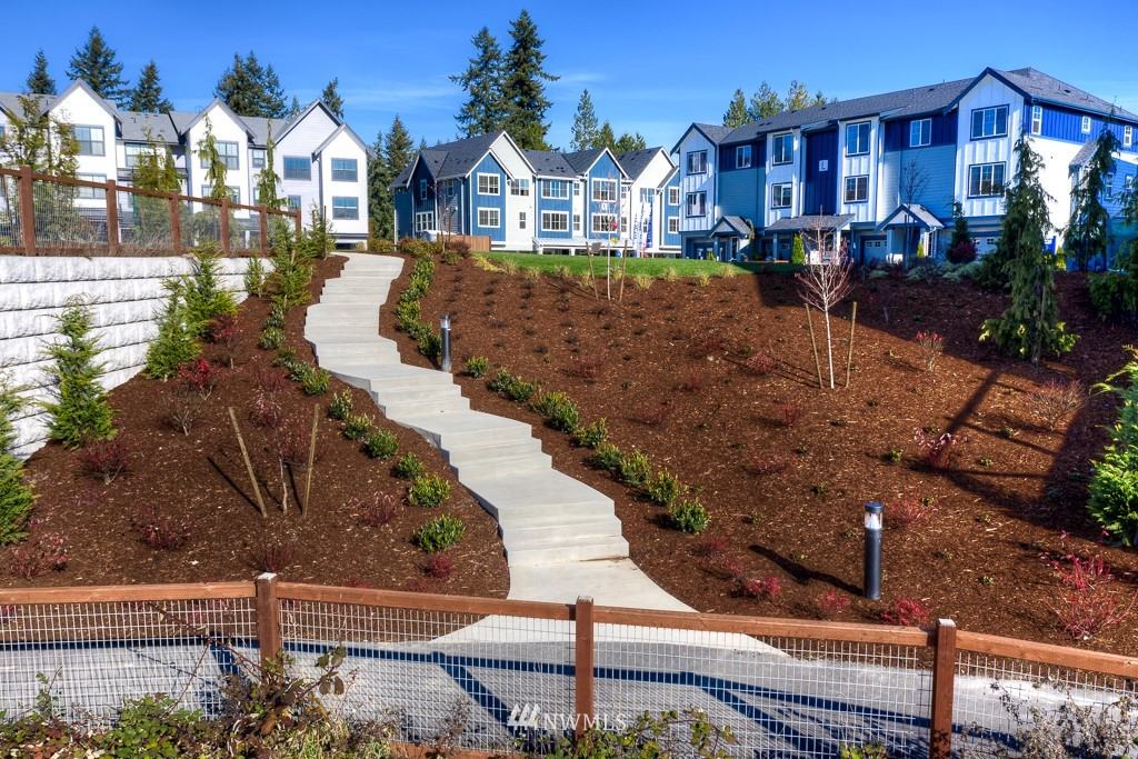Sold Property   1621 Seattle Hill Road #63 Bothell, WA 98012 0