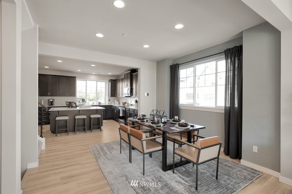 Sold Property   1621 Seattle Hill Road #63 Bothell, WA 98012 5