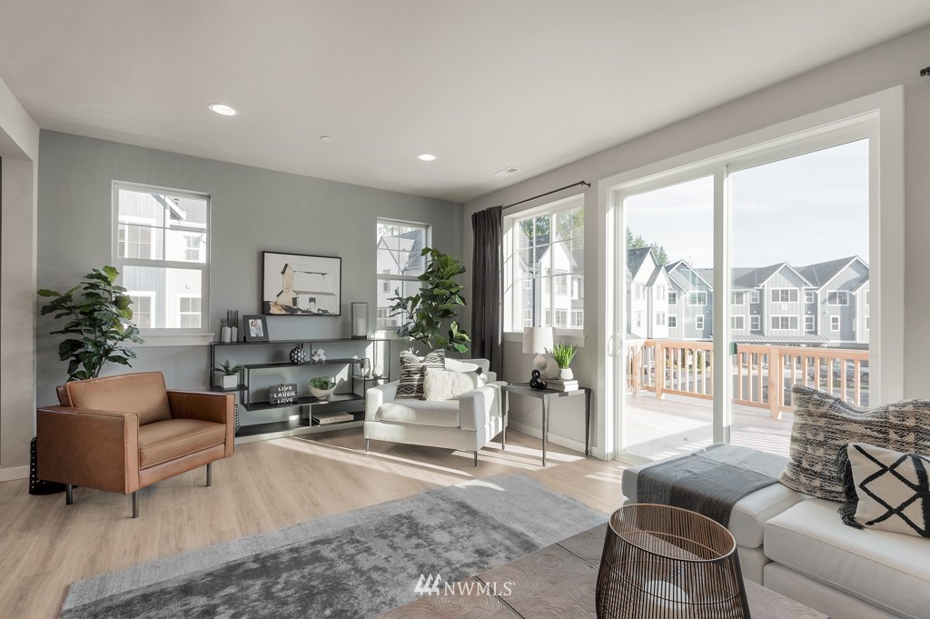 Sold Property   1621 Seattle Hill Road #63 Bothell, WA 98012 6