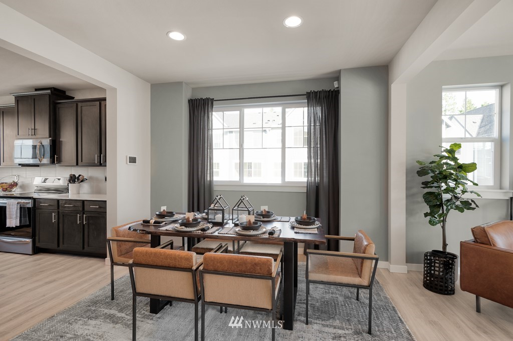 Sold Property   1621 Seattle Hill Road #63 Bothell, WA 98012 8