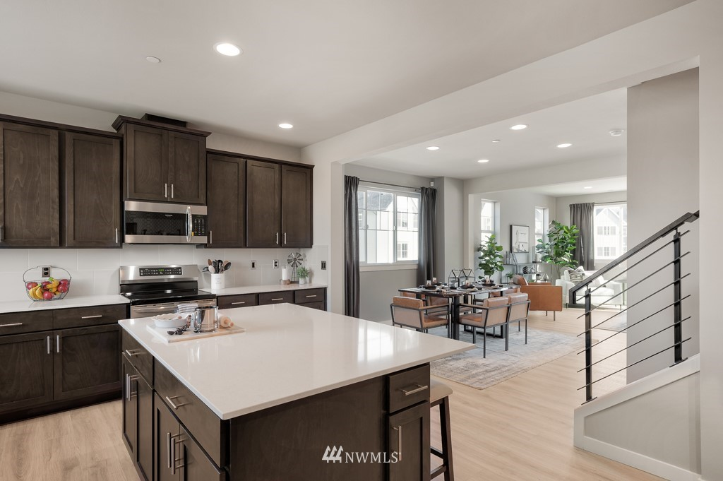 Sold Property   1621 Seattle Hill Road #63 Bothell, WA 98012 11