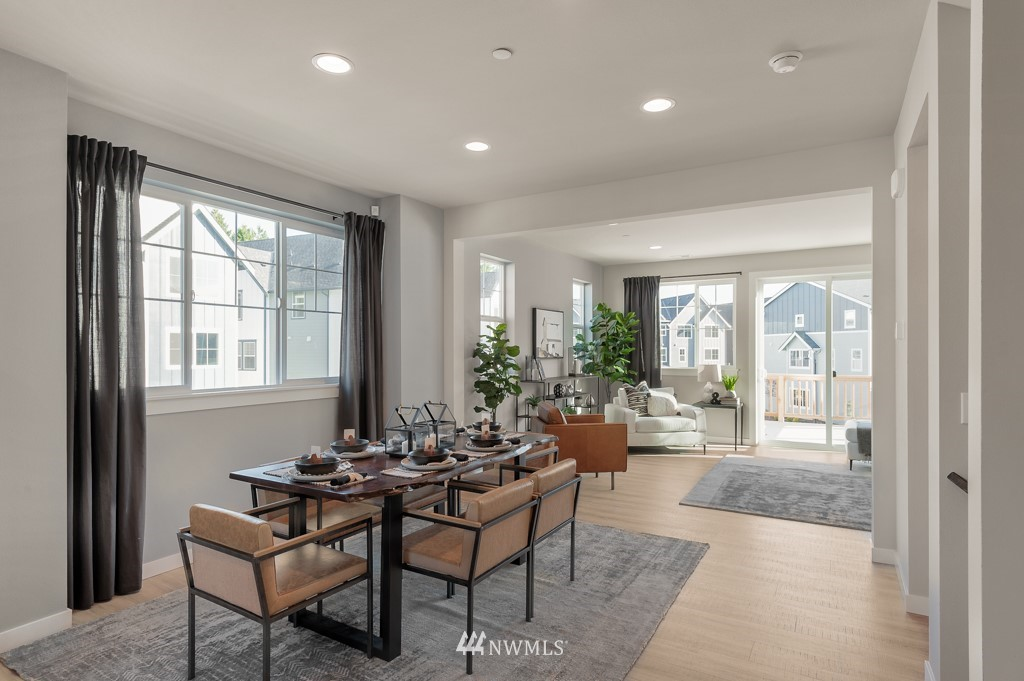Sold Property   1621 Seattle Hill Road #63 Bothell, WA 98012 12