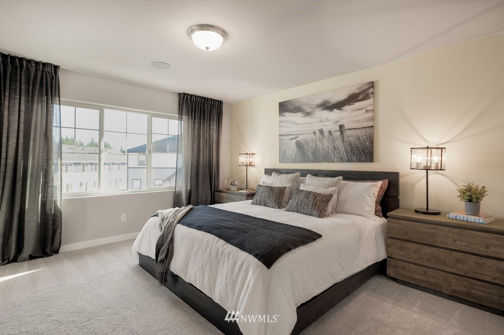 Sold Property   1621 Seattle Hill Road #63 Bothell, WA 98012 14