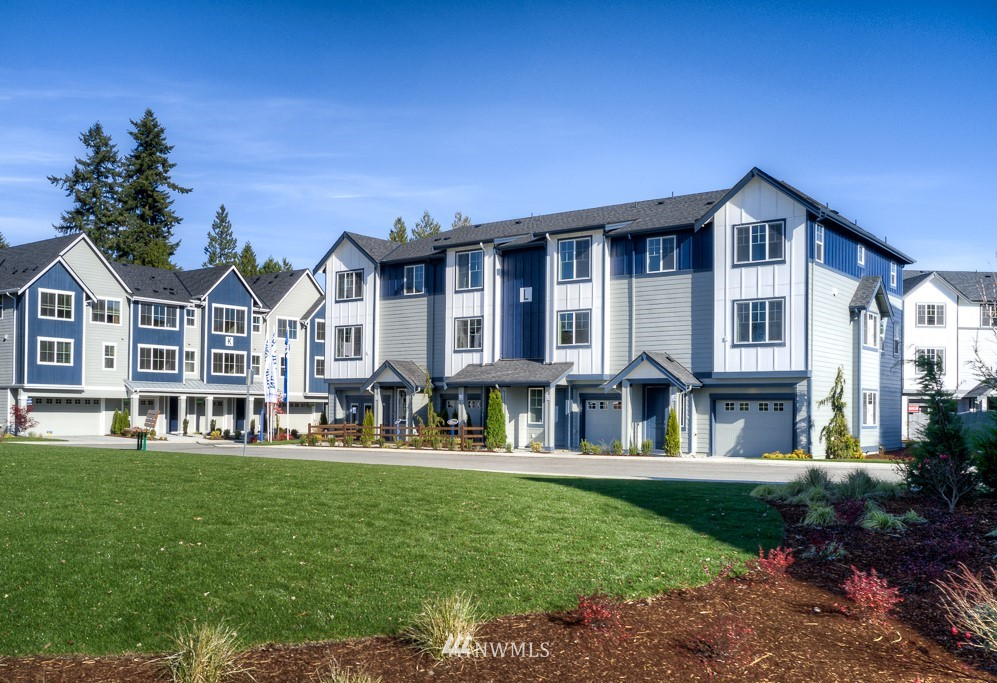 Sold Property   1621 Seattle Hill Road #63 Bothell, WA 98012 23