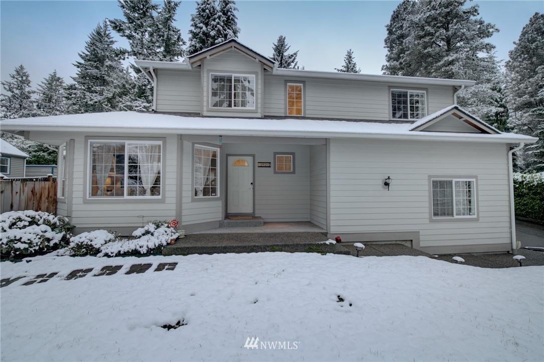Sold Property | 19207 Firlands Way N Shoreline, WA 98133 0