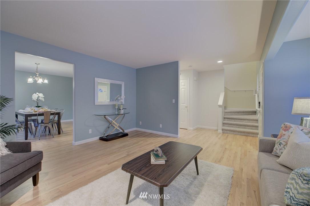 Sold Property | 19207 Firlands Way N Shoreline, WA 98133 6