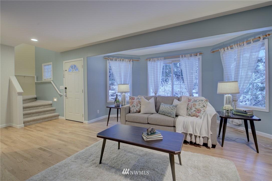 Sold Property | 19207 Firlands Way N Shoreline, WA 98133 7
