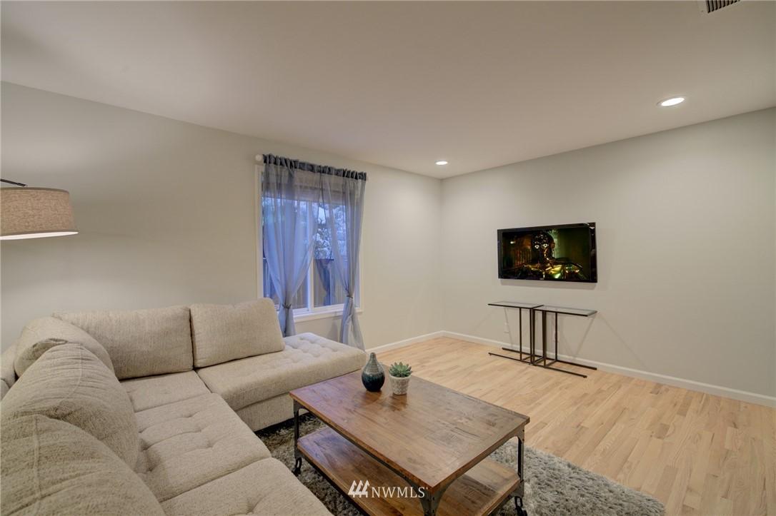 Sold Property | 19207 Firlands Way N Shoreline, WA 98133 13