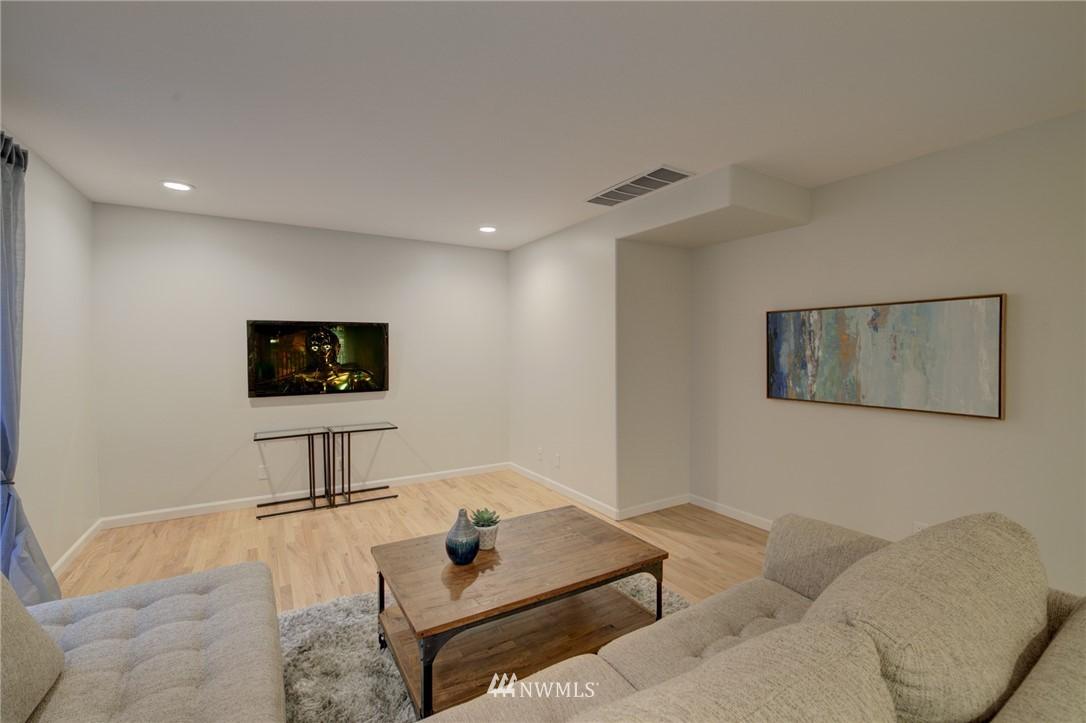 Sold Property | 19207 Firlands Way N Shoreline, WA 98133 14