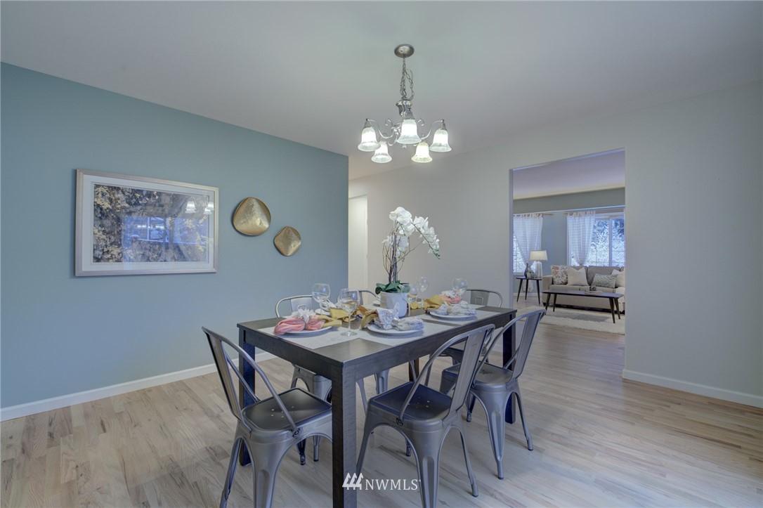 Sold Property | 19207 Firlands Way N Shoreline, WA 98133 15