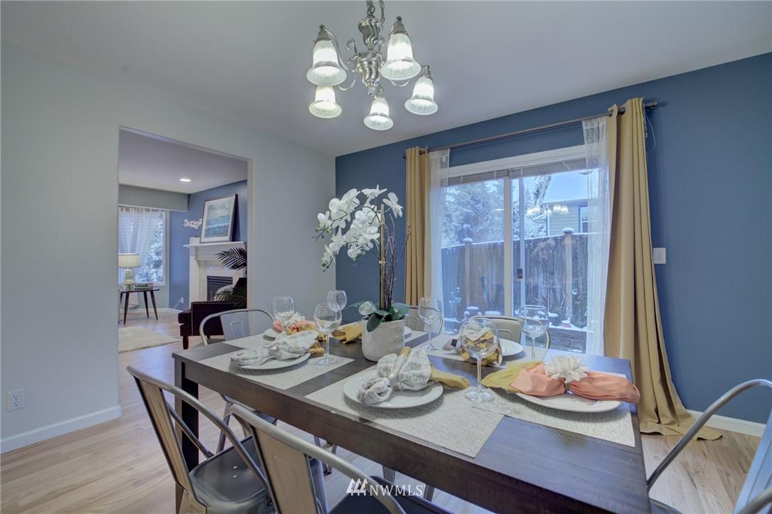 Sold Property | 19207 Firlands Way N Shoreline, WA 98133 16