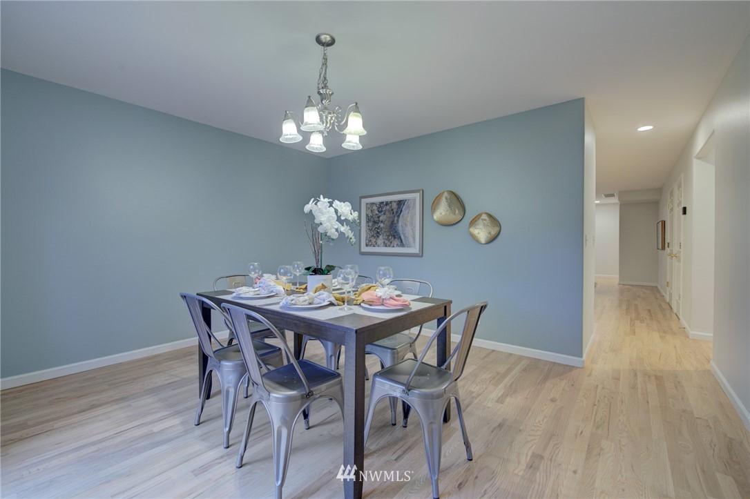 Sold Property | 19207 Firlands Way N Shoreline, WA 98133 17
