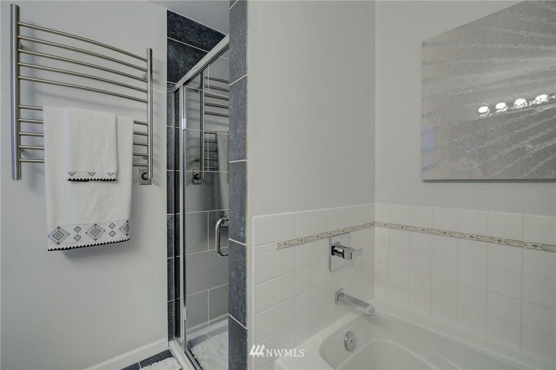 Sold Property | 19207 Firlands Way N Shoreline, WA 98133 26