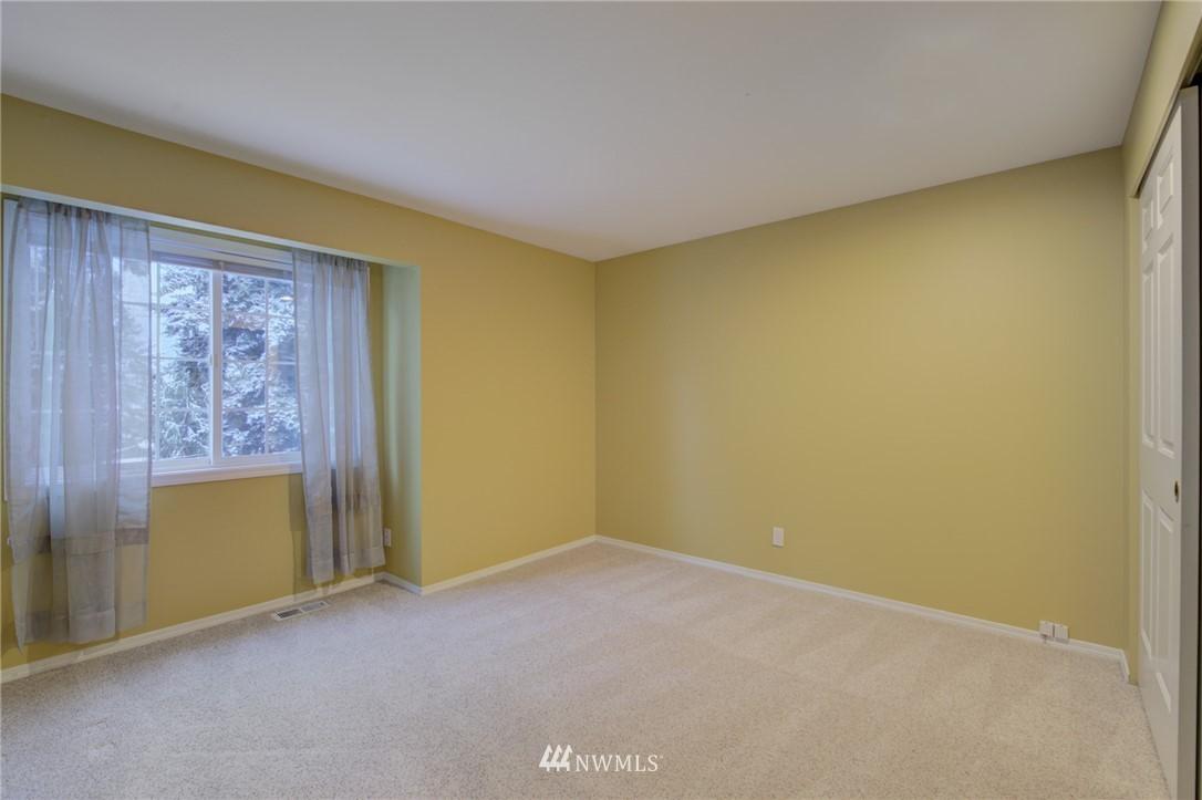 Sold Property | 19207 Firlands Way N Shoreline, WA 98133 29