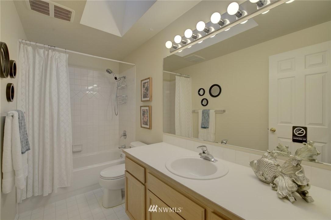 Sold Property | 19207 Firlands Way N Shoreline, WA 98133 31