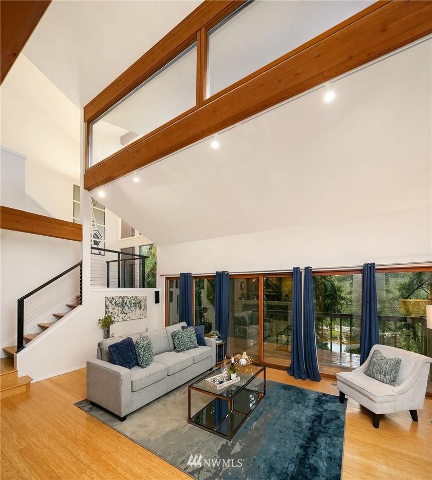 Sold Property   4920 NE 180th Street Lake Forest Park, WA 98155 5