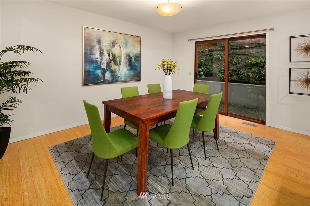 Sold Property   4920 NE 180th Street Lake Forest Park, WA 98155 12