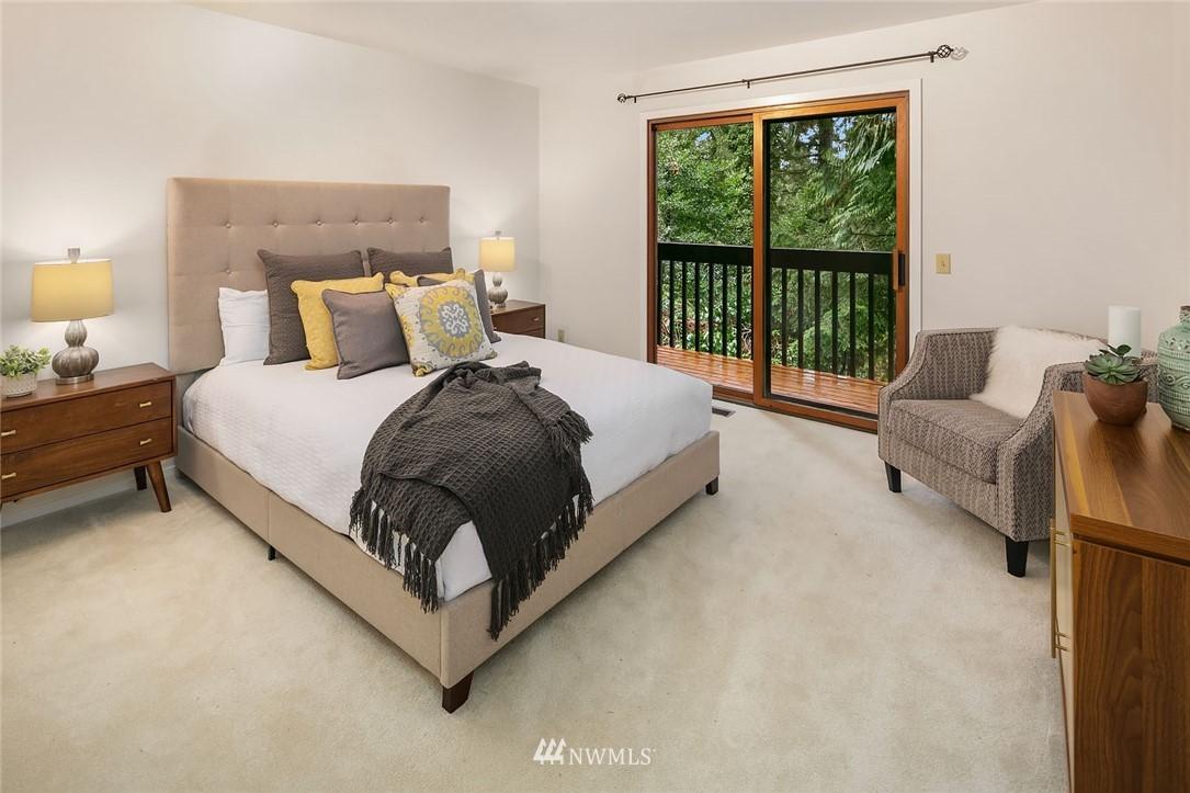 Sold Property   4920 NE 180th Street Lake Forest Park, WA 98155 13