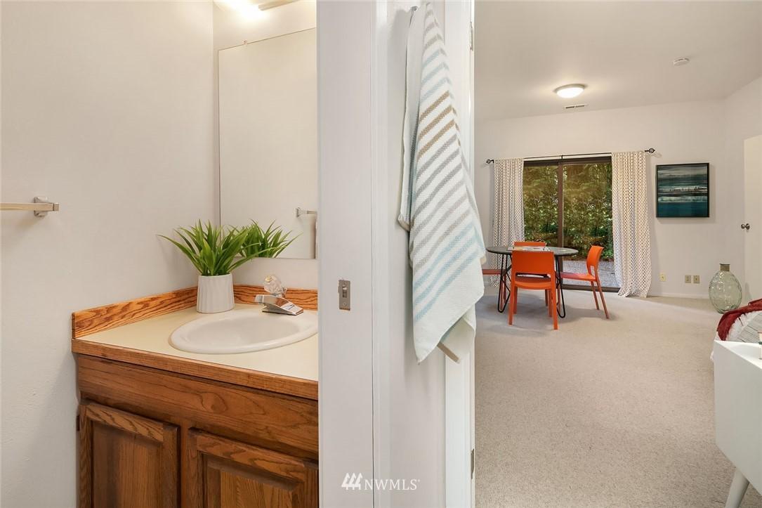 Sold Property   4920 NE 180th Street Lake Forest Park, WA 98155 24