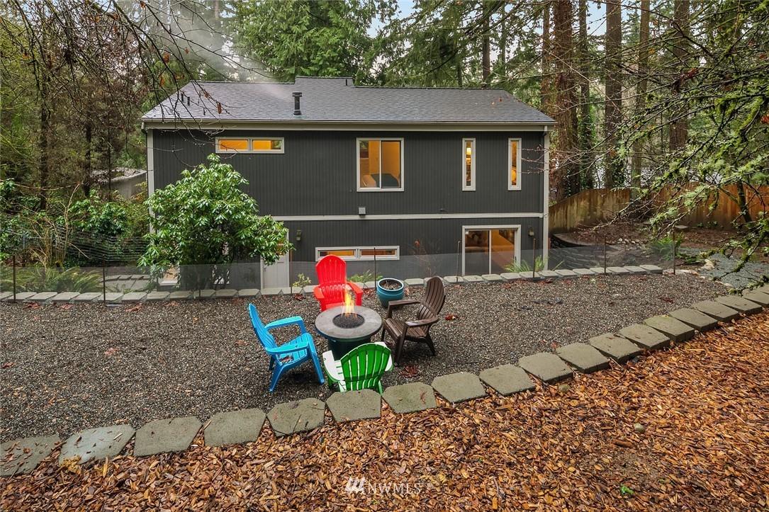 Sold Property   4920 NE 180th Street Lake Forest Park, WA 98155 26